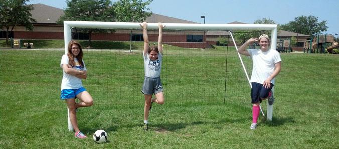 awkward-soccer