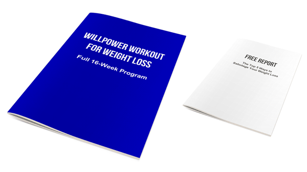 full-work-and-free-report-mockup