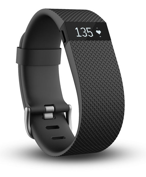 Fitbit-Charge-HR-HRM.jpg